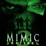 mimic3_thumb