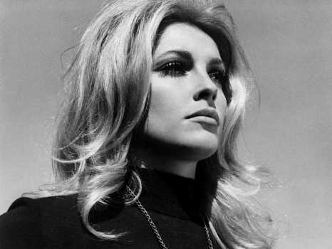 sharon-tate-21