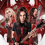 Deathgasm-Theatrical-Poster_thumb