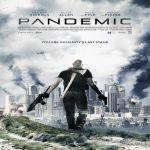 Pandemic_thumb