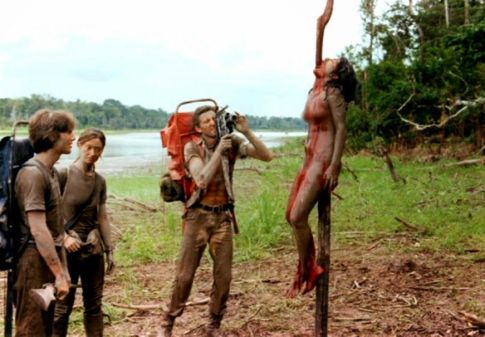cannibal-holocaust-impalement-censored-5-movies-we-thought-were-snuff-films-but-thankfully-weren-t-jpeg-189370