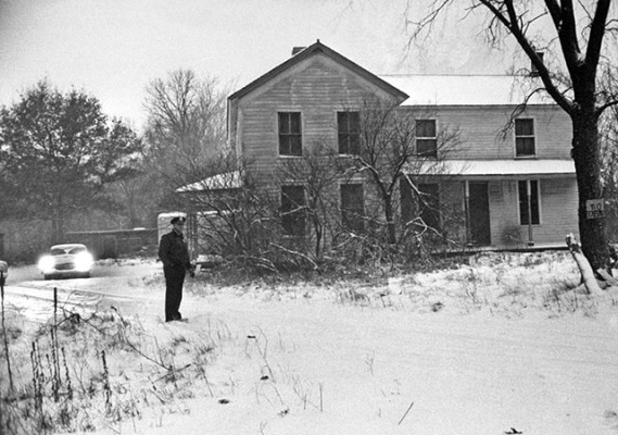 ed-gein-house-wisconsin