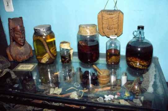 Voodoo-Museum-new-orleans-721995_677_448