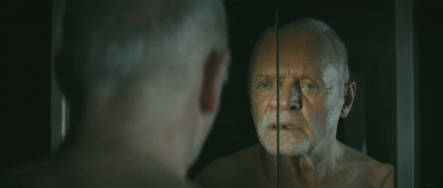 anthony-hopkins-as-father-lucas-in-the-rite