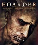 hoarder_thumb
