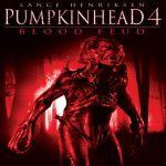 pumpkinhead4_thumb