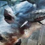 Sharknado-150x150