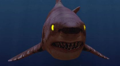 sharkexorcist_2