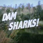 damsharks_thumb