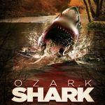 ozarkshark_thumb