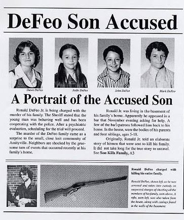 defeo_family_murders_
