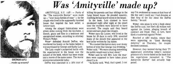july-30-1979