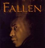 fallen_thumb