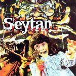 seytan_thumb