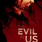 the-evil-in-us-150x150
