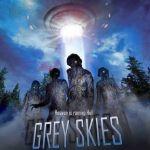 greyskies_thumb