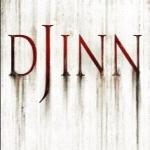 DjinnMini