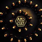 american horror story cult thumb