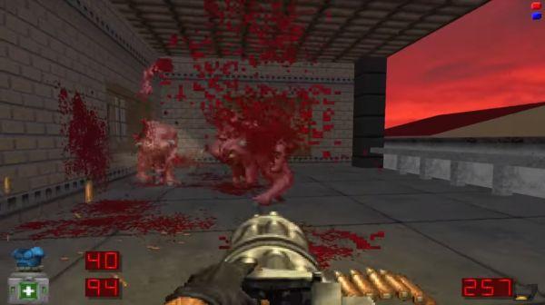 véres játék 10