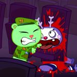 Happy Tree Friends thumb