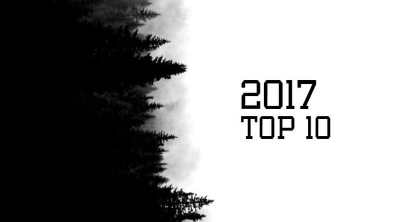 2017 legjobb horror film toplista