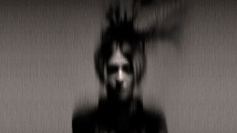 susan hill a fekete ruhás nő horror thriller könyv