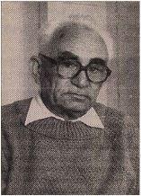 Dr. Samu István