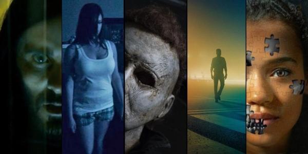 2021 top 25 legjobban várt horrorfilm