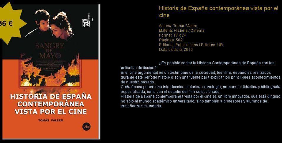 Biblioteca digital de cinema