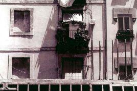 """""""En Construcción"""" (José Luis Guerín, 2000)"""