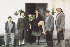 """""""Los Santos Inocentes"""" (Mario Camus, 1984)"""