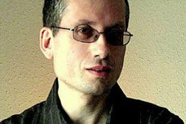Manuel Ariza Canales