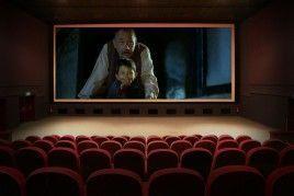 Cómo ver una película: una práctica educativa