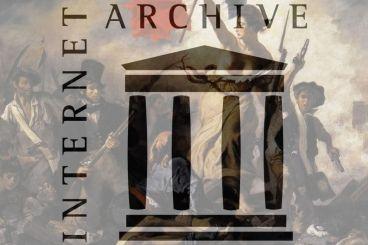 Cine e Historia. Una relación que hay que repensar