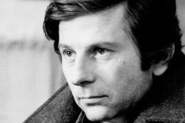 Las películas de Polanski