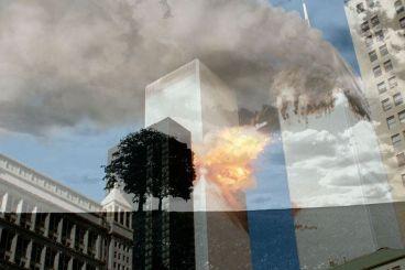 Nuevas perspectivas del cine post-11-S