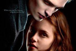 Románticos vampiros