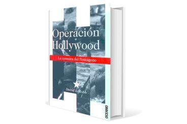 Operación Hollywood. La censura del Pentágono