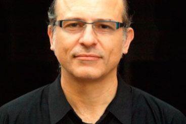 Francesc Sánchez Barba