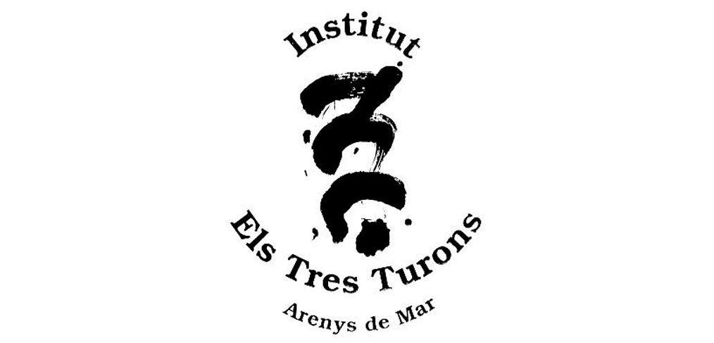 Institut Els Tres Turons