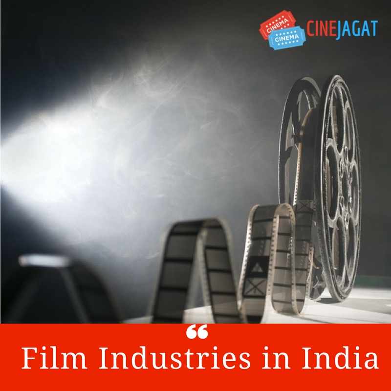 CineJagat - Movies | Dialogues | TV Shows