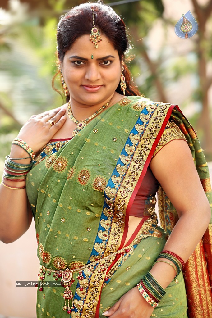 Girly Cute Wallpapers For Girls Lasya New Stills Photo 1 Of 53