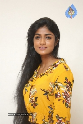 Dimple Hayati Gallery Photos Gallery