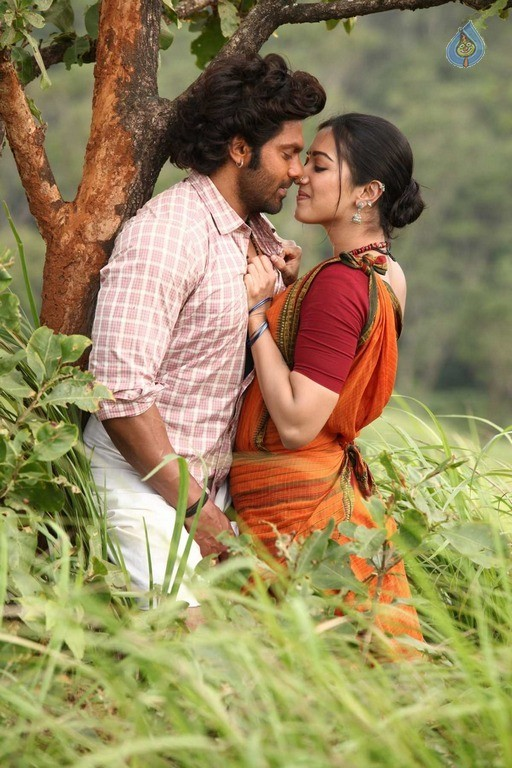 Kadamban Tamil Movie Stills - 1 / 36 photos