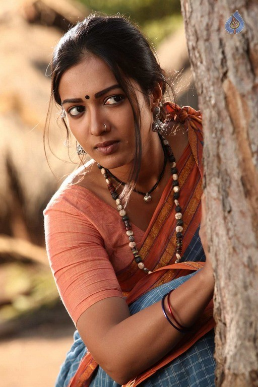 Kadamban Tamil Movie Stills - 14 / 36 photos
