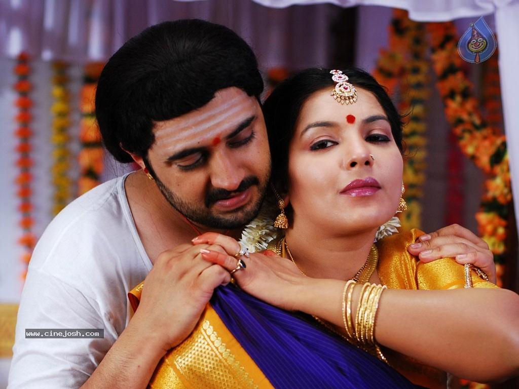 Tamil Amma Kamakathaikal - Image 4 Fap-1361