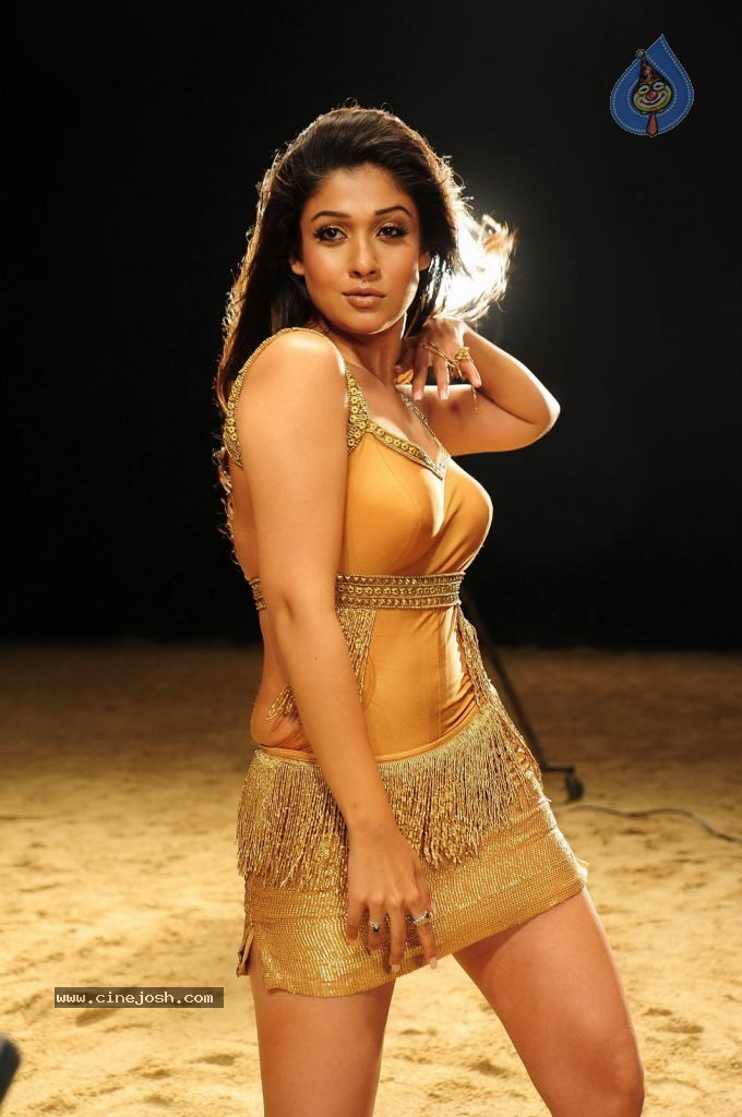 Www Nayanathara Hot Photos Com