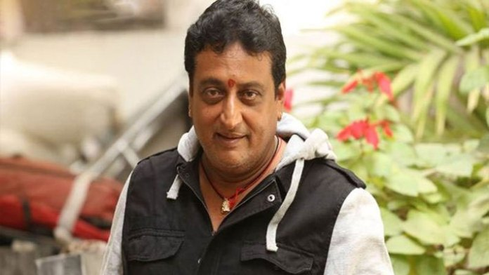 Image result for actor pruthvi in thirumala