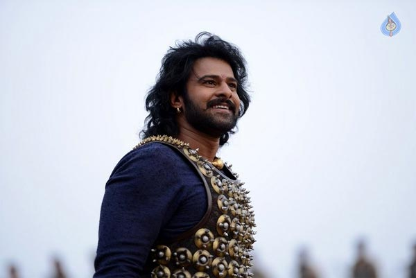 Image result for prabhas bahubali