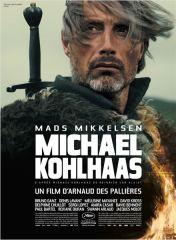 Michael kohlhlaas